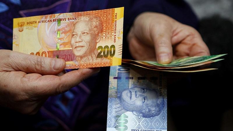 Tác động của chỉ số CPI đến nền kinh tế