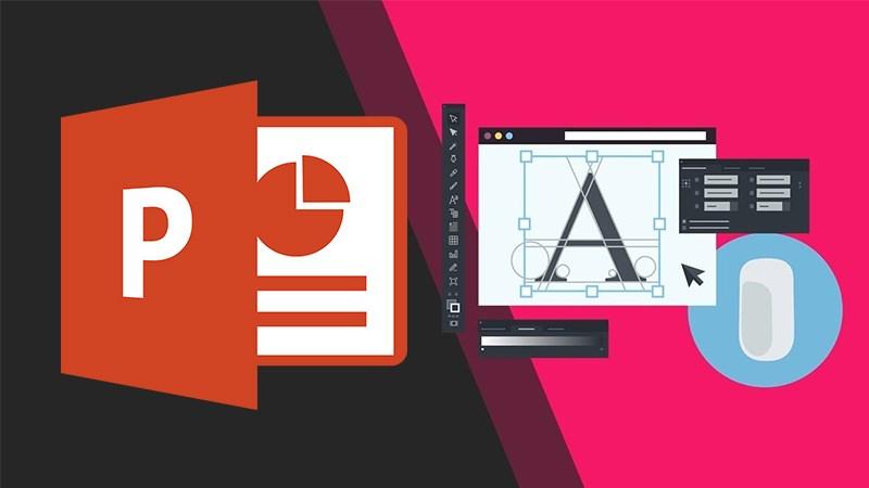 3 cách sửa lỗi font chữ trong PowerPoint khi viết tiếng Việt