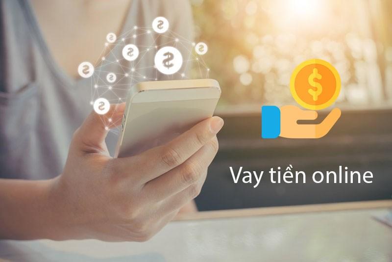5+ Web Vay Tiền Mặt Hỗ Trợ Nợ Xấu Giải Ngân Nhanh Trong ngày