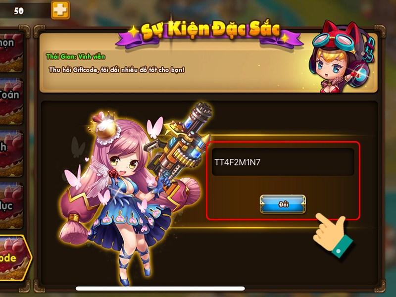 Tổng hợp code mới nhất GunGun Mobile Cach-nhan-nhan-code-gun-gun-mobile-moi-nhat-2021-co-san-code-3-800x600