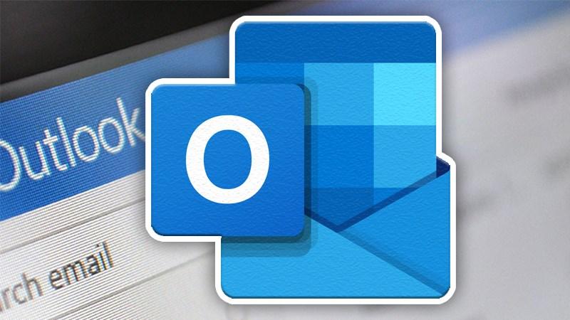 Cách sử dụng Outlook cho người mới hiệu quả, chỉ tiết từ A - Z
