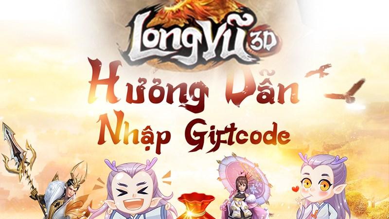 Long Vũ 3D cho phép người chơi thỏa sức tung hoành Thần Long Đại Lục Code-long-vu-3d-moi-nhat-cach-nhan-va-nhap-code-7-800x450