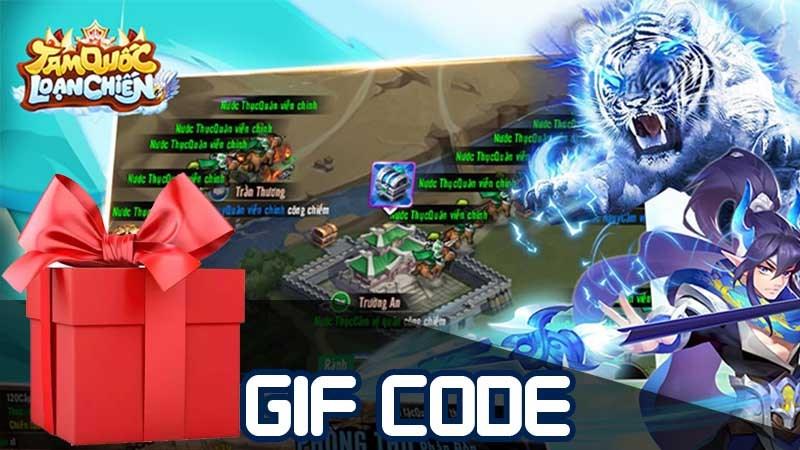 LOẠN CHIẾN TAM QUỐC mobile game nhập vai hành động kết hợp yếu tố thẻ tướng Code-tam-quoc-loan-chien-moi-nhat-cach-nhan-va-nhap-code-thumb-800x450