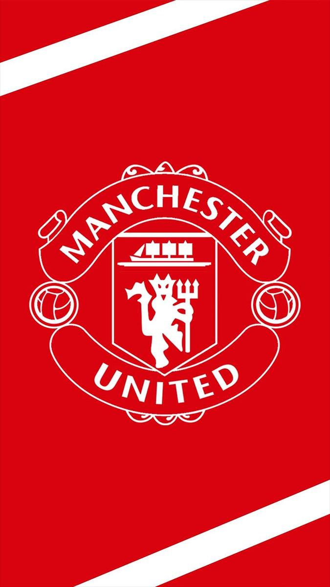 Hình nền câu lạc bộ Manchester United - 17 (Kích thước: 1080 x 1920)