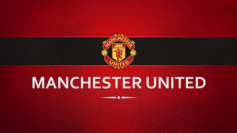 Hình nền câu lạc bộ Manchester United - 11 (Kích thước: 1920 x 1080)
