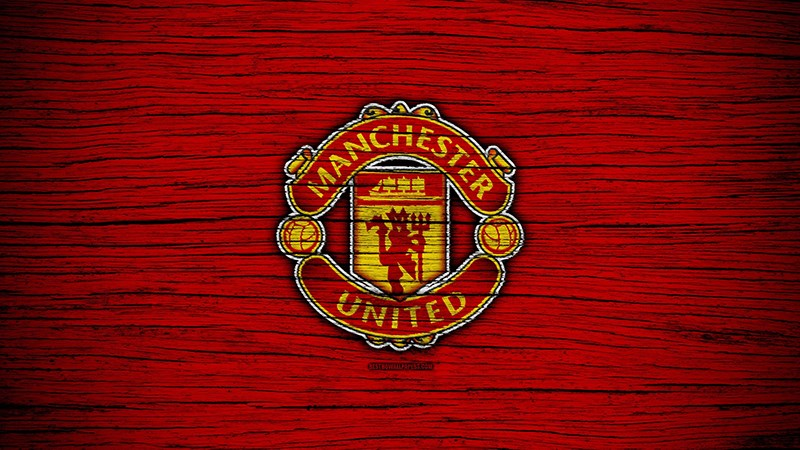 Hình nền câu lạc bộ Manchester United - 12 (Kích thước: 1920 x 1080)