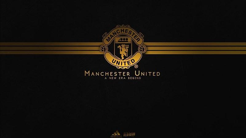 Hình nền câu lạc bộ Manchester United - 16 (Kích thước: 1920 x 1080)