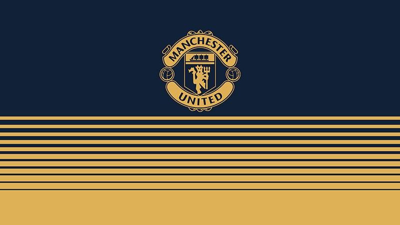 Hình nền câu lạc bộ Manchester United - 18 (Kích thước: 1920 x 1080)