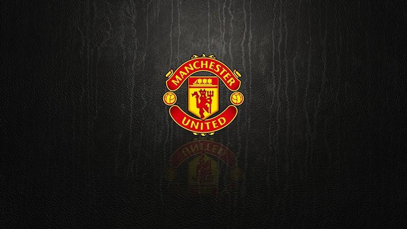 Hình nền câu lạc bộ Manchester United - 19 (Kích thước: 1920 x 1080)