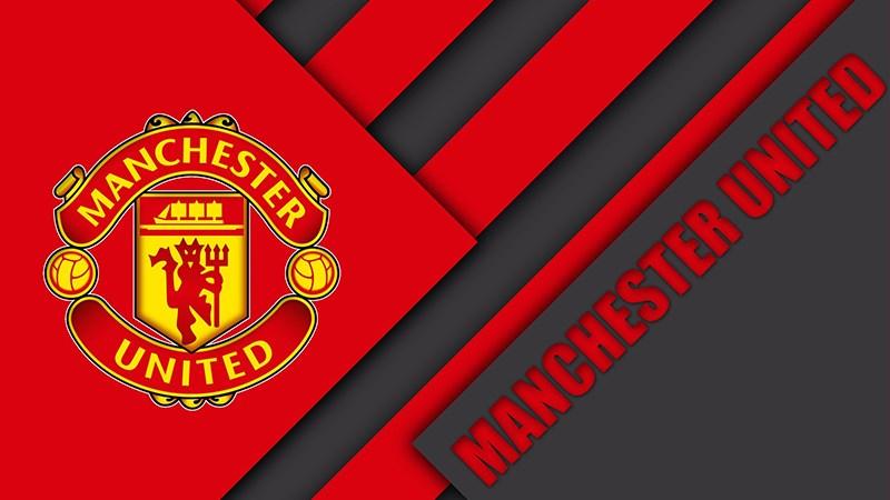 Hình nền câu lạc bộ Manchester United - 20 (Kích thước: 1920 x 1080)