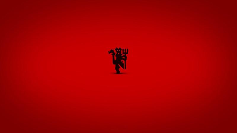 Hình nền câu lạc bộ Manchester United - 3 (Kích thước: 1920 x 1080)