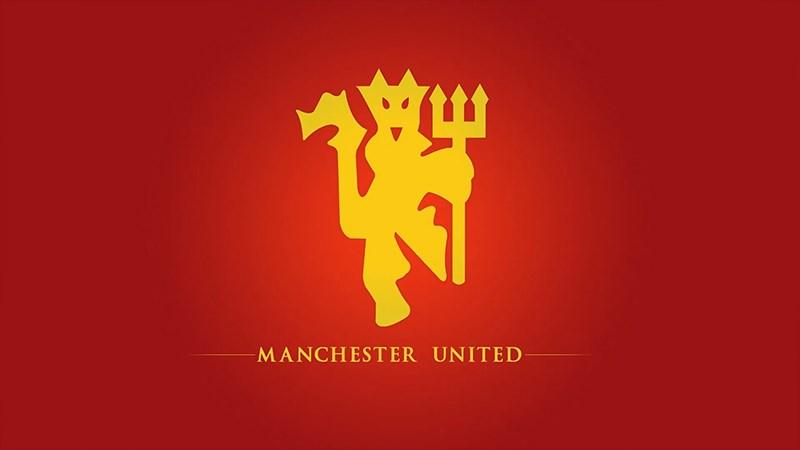 Hình nền câu lạc bộ Manchester United - 5 (Kích thước: 1920 x 1080)