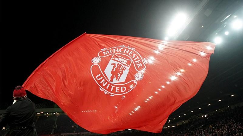 Hình nền câu lạc bộ Manchester United - 7 (Kích thước: 1920 x 1080)