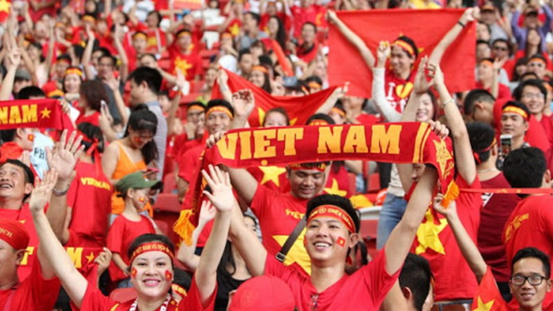 Có nên gọi Việt Nam là Đông Lào hay không?
