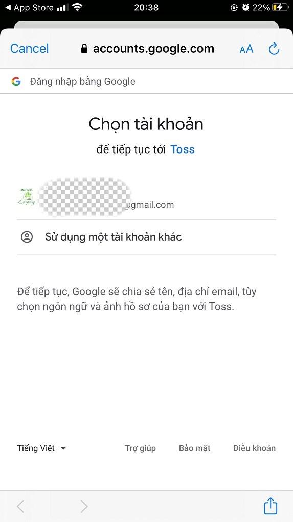 nhap-email-tren-app-toss