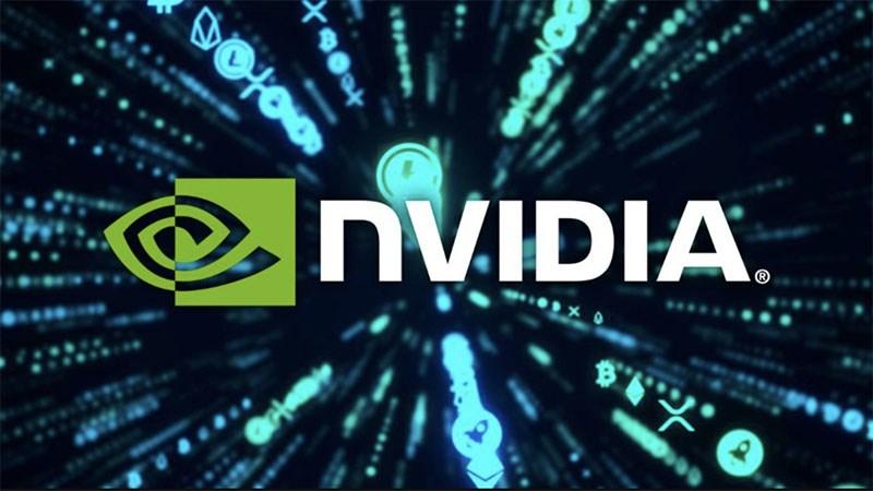 NVIDIA là gì? Dòng sản phẩm NVIDIA có mặt trên thị trường