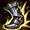 Giày Cuồng Nộ