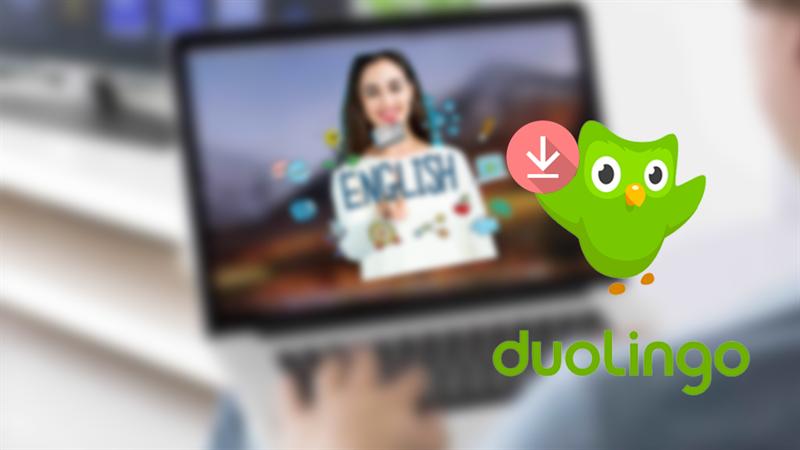 Duolingo là gì? Cách tải, cài đặt, đăng ký tài khoản Duolingo trên máy tính