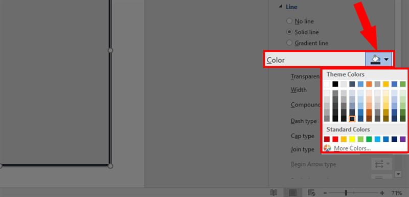 3 cách tạo khung trong Word cho cả trang và đoạn văn         phiên bản đẹp, dễ làm