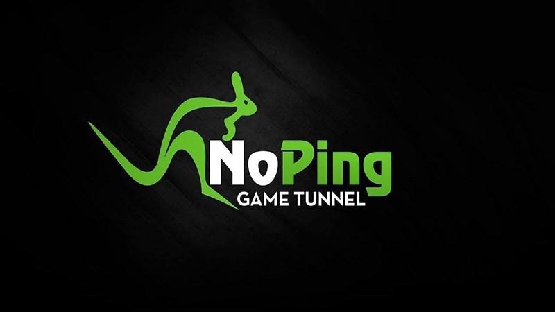 NoPing