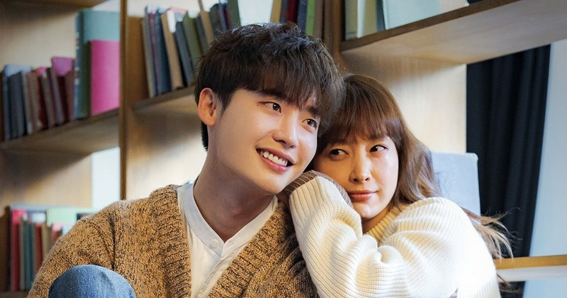 Phụ Lục Tình Yêu phim Hàn Quốc hay nhất về tình yêu