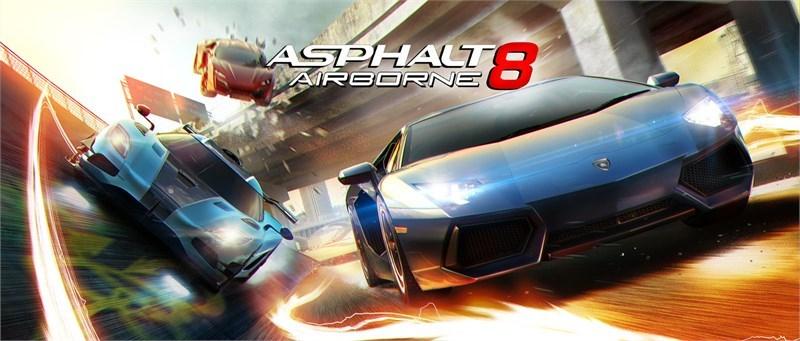 Top 7 tựa game đua xe hay nhất trên điện thoại ảnh 11