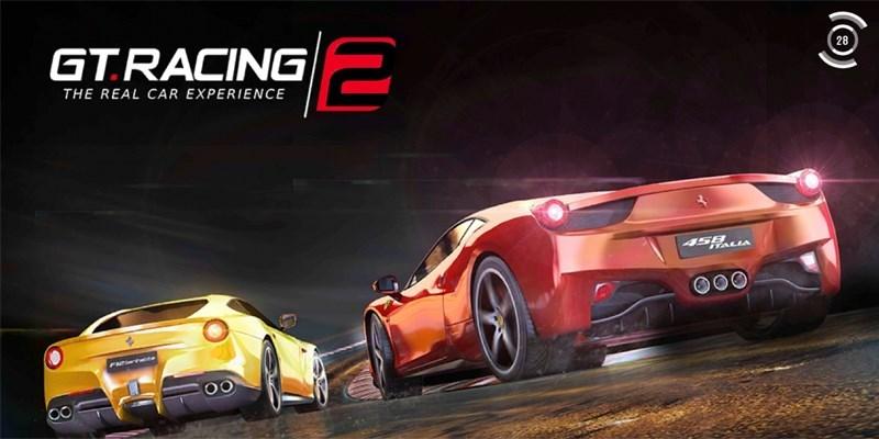 Top 7 tựa game đua xe hay nhất trên điện thoại ảnh 12