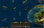 Cuộc chiến trên biển
