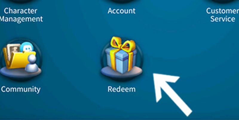 GiftCode game Rise of Kingdoms 1