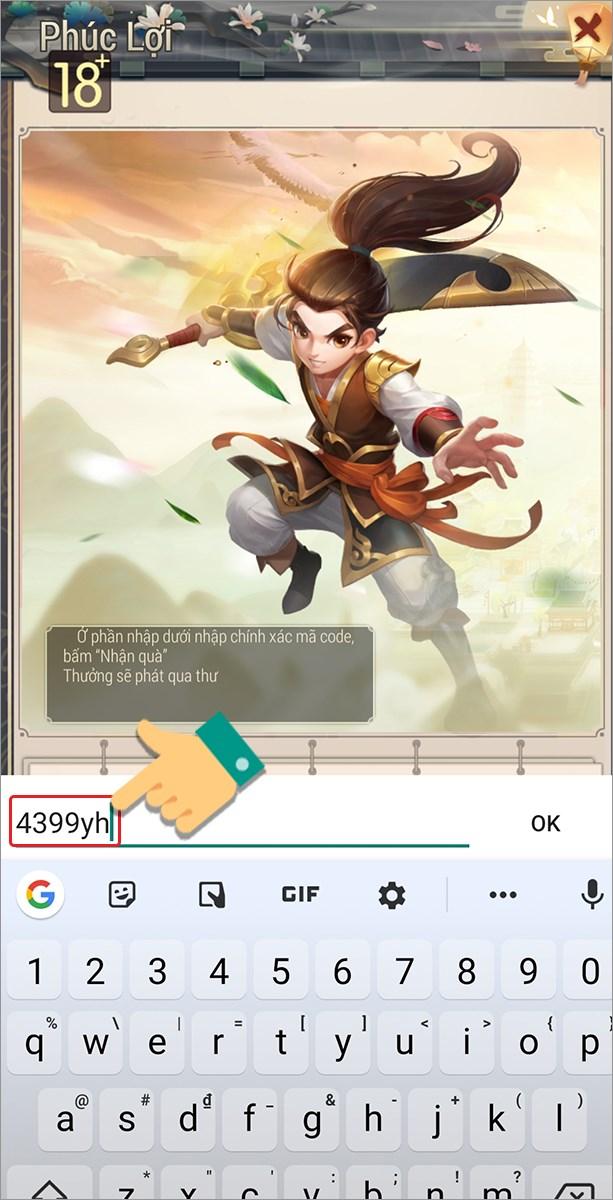Tổng hợp code mới nhất Yong Heroes Code-yong-heroes-moi-nhat-nam-2021-4-613x1200
