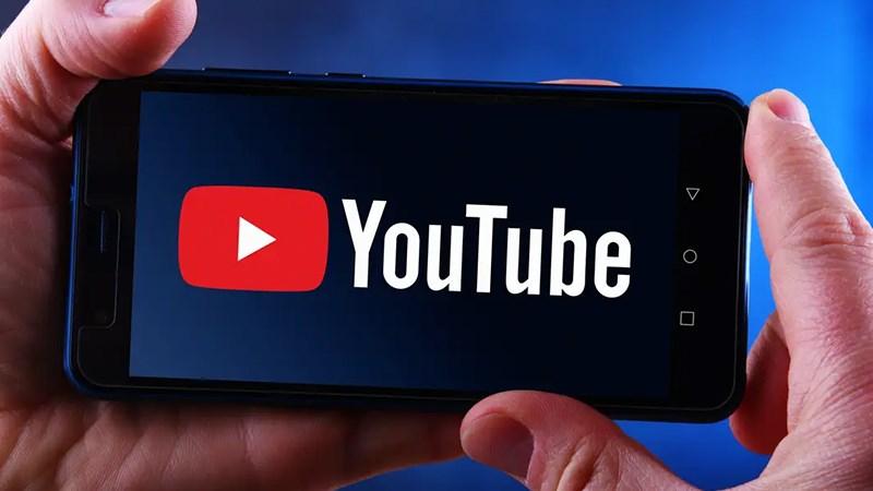 Cách làm Youtube trên điện thoại - Thu âm, quay và chỉnh sửa video