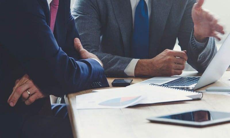 Deal là gì? Nghĩa của deal thường gặp trong kinh doanh và cuộc sống