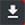 icon tải