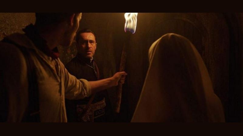 Câu chuyện đi tìm sự thật sau cái chết đầy nghi ngờ của nữ tu sĩ