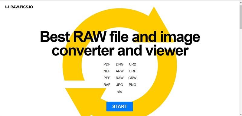 raw.pics.io