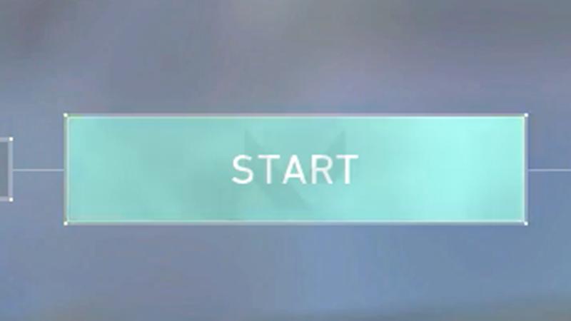 Bấm Start
