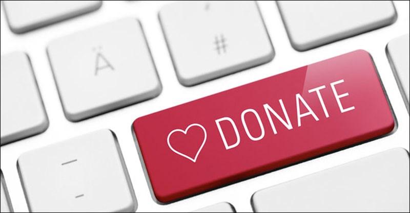 Ý nghĩa của donate đối với streamer