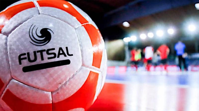 Bóng đá Futsal là gì?
