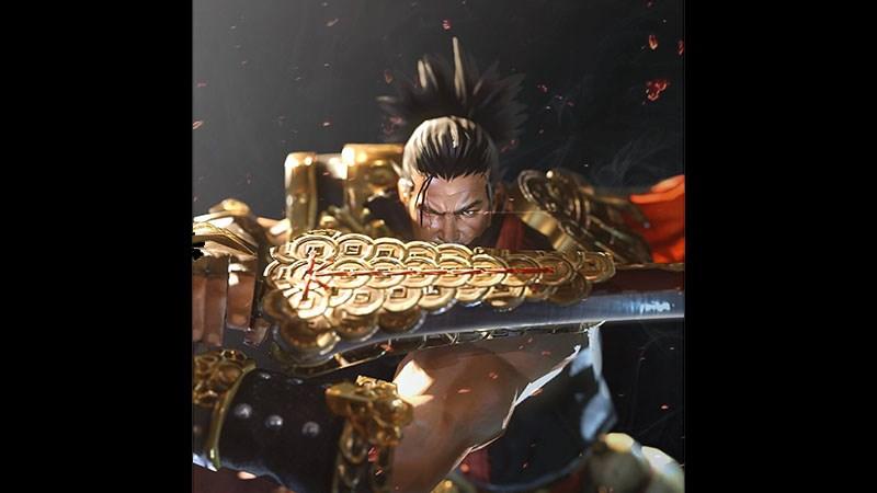 Four Gods M - Tứ Hoàng Mobile - Siêu phẩm game ARPG Hàn Quốc 1044944041106015173681954113967622258468354o-800x450