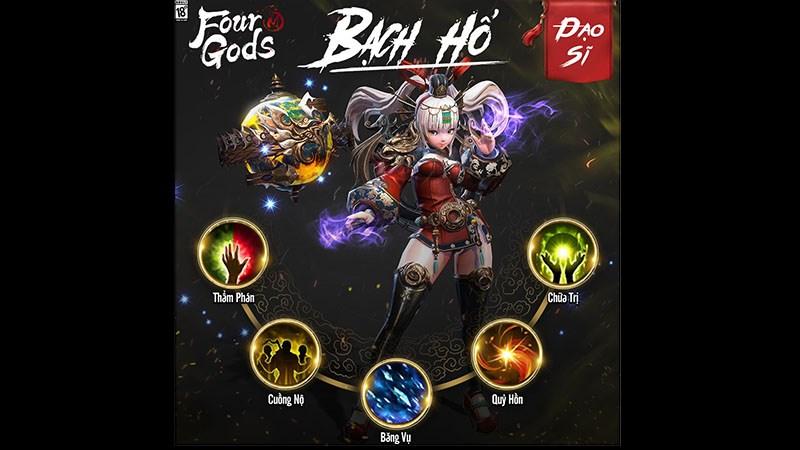 Four Gods M - Tứ Hoàng Mobile - Siêu phẩm game ARPG Hàn Quốc 1537305172324896918460431228142928602911457o-800x450