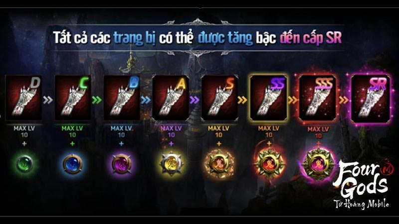Four Gods M - Tứ Hoàng Mobile - Siêu phẩm game ARPG Hàn Quốc 1567465822352783149005142376634298735027417n-800x450
