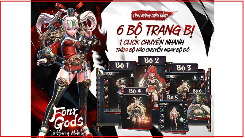 Four Gods M - Tứ Hoàng Mobile - Siêu phẩm game ARPG Hàn Quốc 156876497236150451479967782274192675724363o-800x450