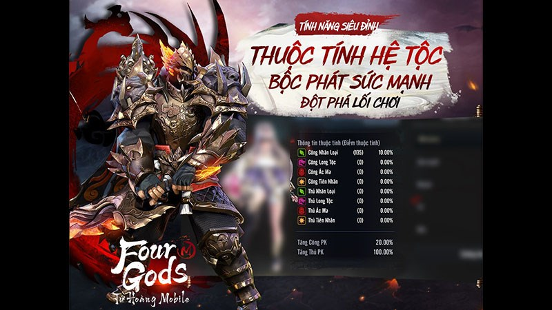 Four Gods M - Tứ Hoàng Mobile - Siêu phẩm game ARPG Hàn Quốc 159471271243875590707453758060540727119906o-800x450