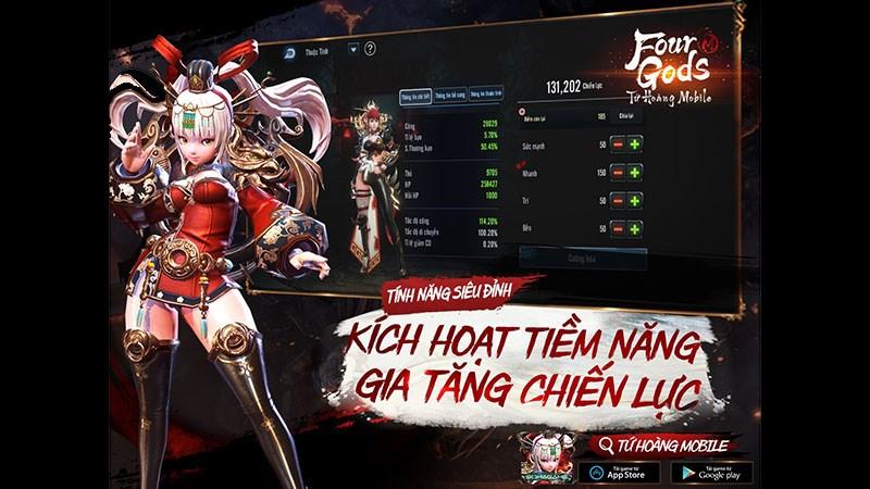 Four Gods M - Tứ Hoàng Mobile - Siêu phẩm game ARPG Hàn Quốc 1601493062424174608532665162059206764856796o-800x450