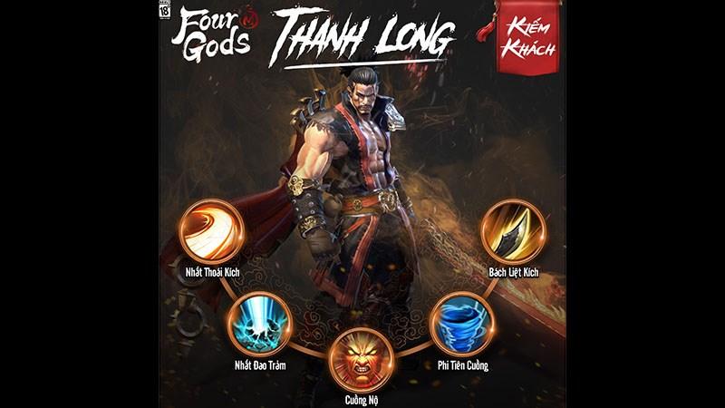 Four Gods M - Tứ Hoàng Mobile - Siêu phẩm game ARPG Hàn Quốc 1620520528775438463734942206752522286857167n-800x450-1