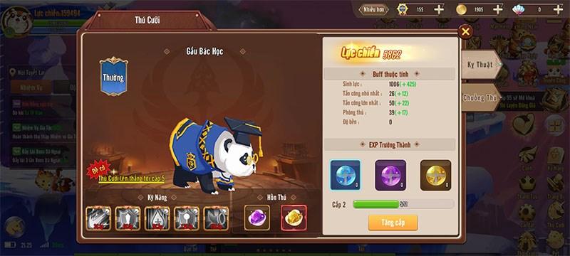 Game cực phẩm Liên Minh Mạo Hiểm mobile 7-800x360