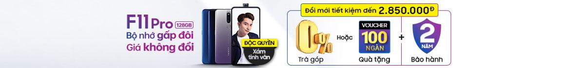 Oppo T8