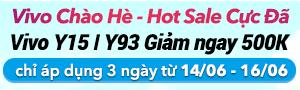 Samfan