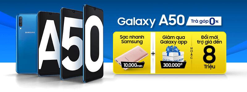 a50 a50 128gb