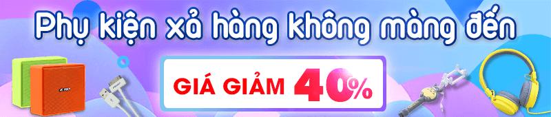 2019 - JU - Phu Kien